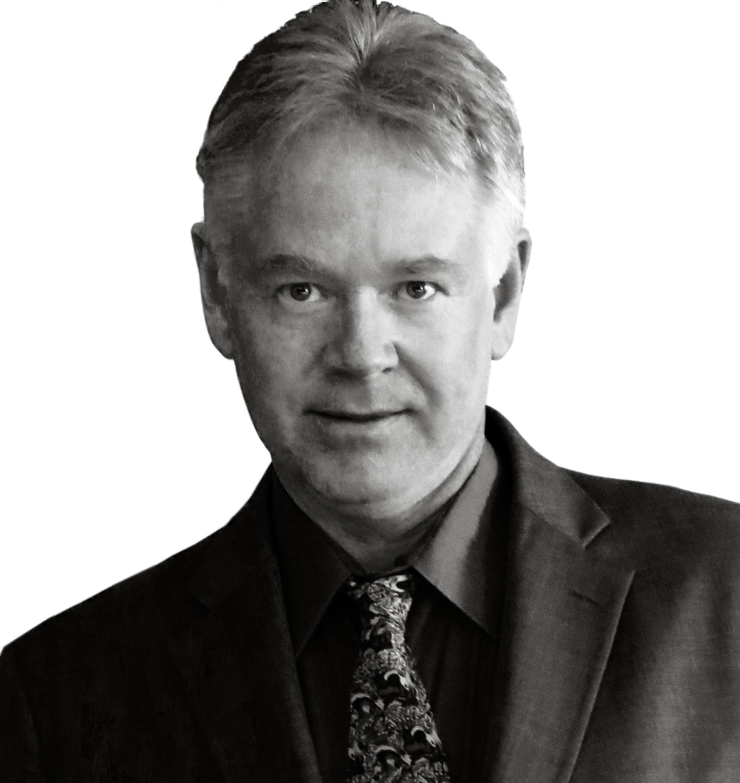 Schaeffer portrait 2015.jpg