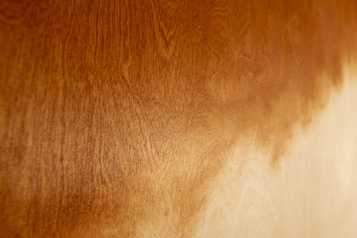 closet_stain.jpg