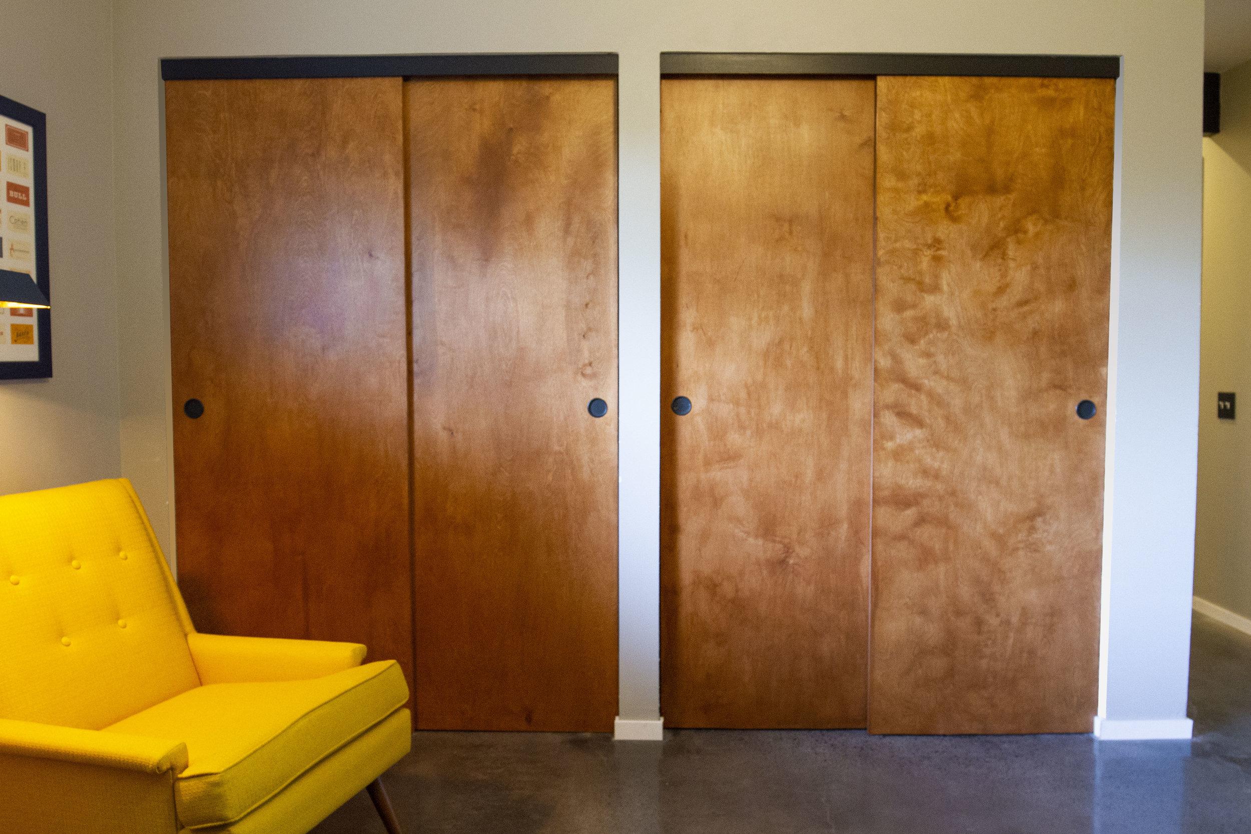 closet_plan01.jpg