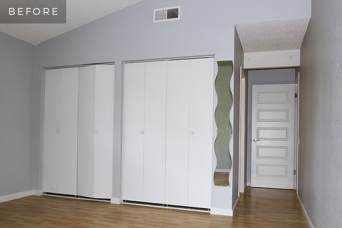 closet_before.png