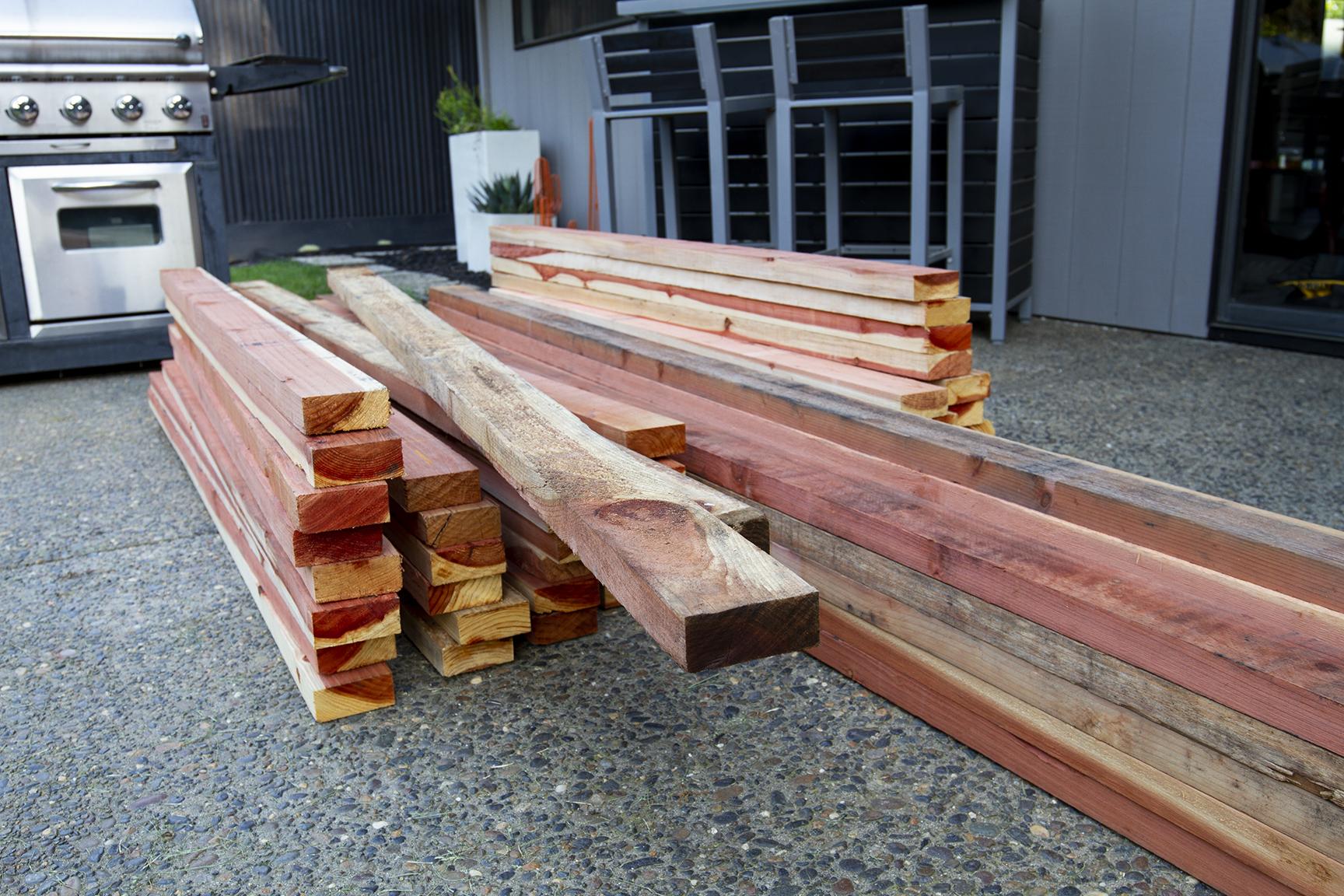 RedwoodLumber.jpg