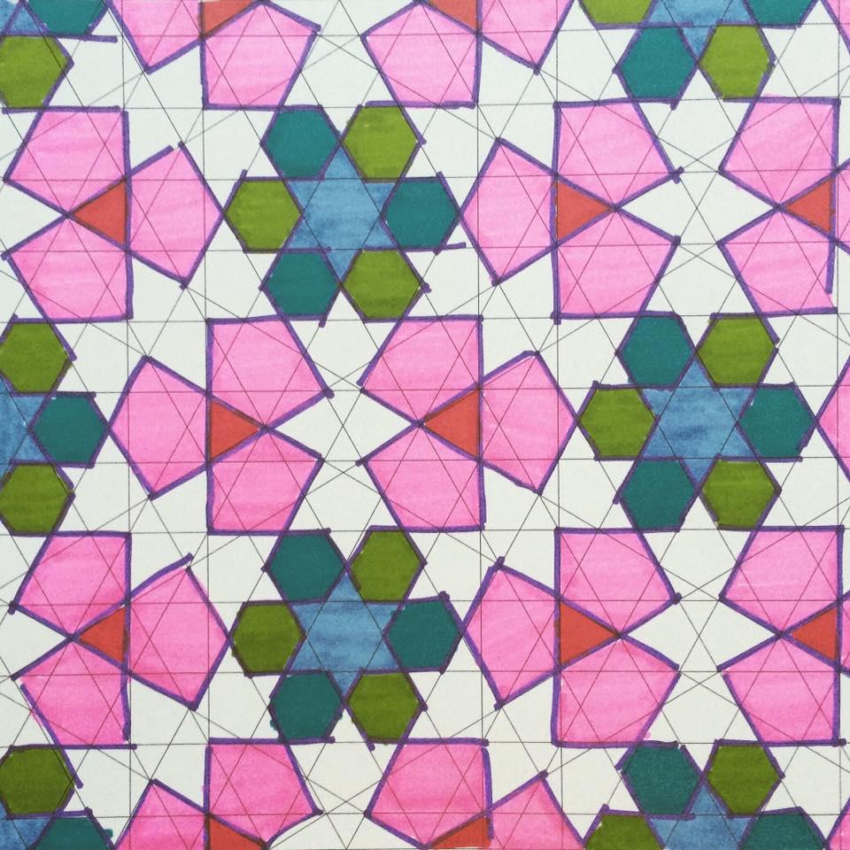 idw sample pattern.jpg