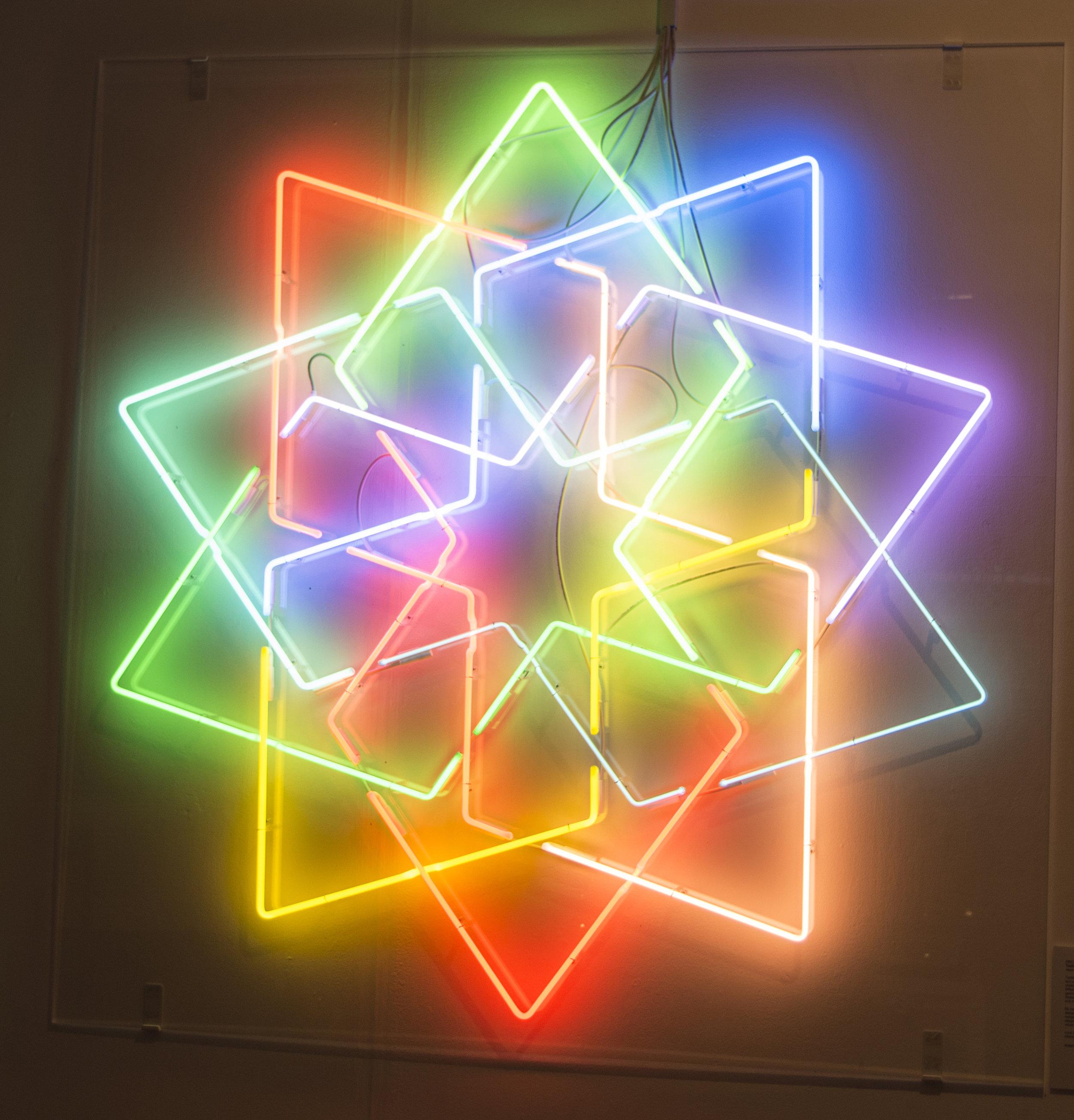 Neon Star (Eric Broug).jpg
