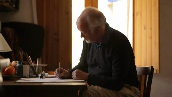 Ian Whiteman