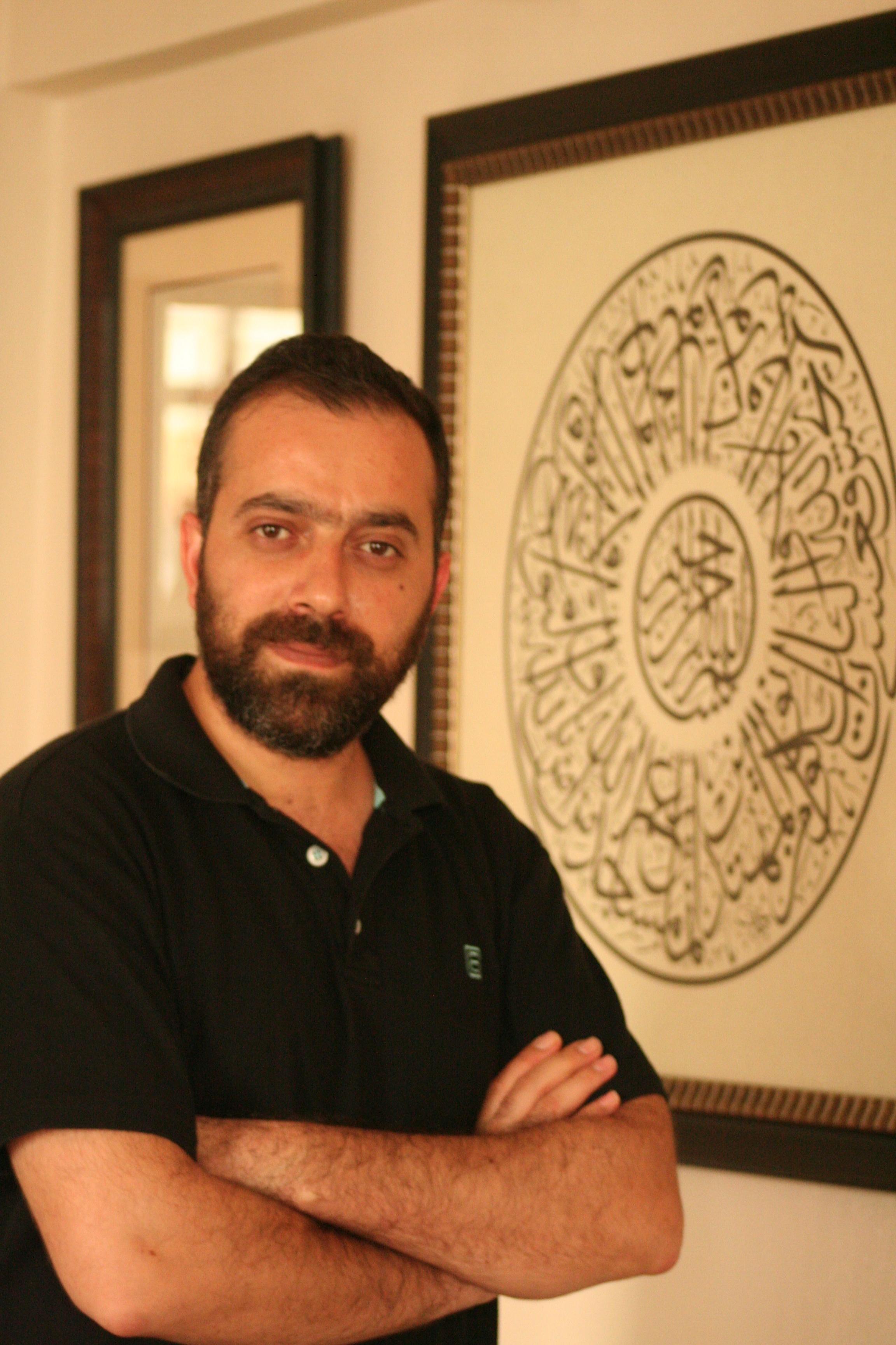 Mustafa Cemil Efe