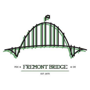 freemont-bridge.jpg