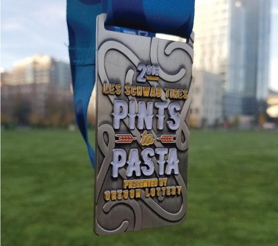 2016-medal.jpg