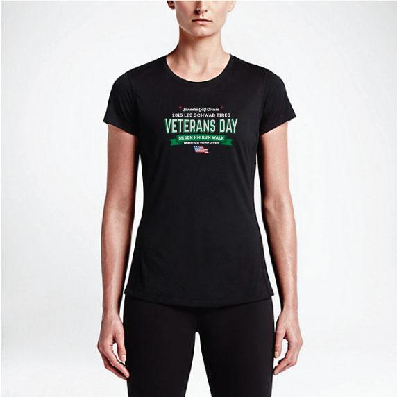 2015-tshirt-mock.jpg