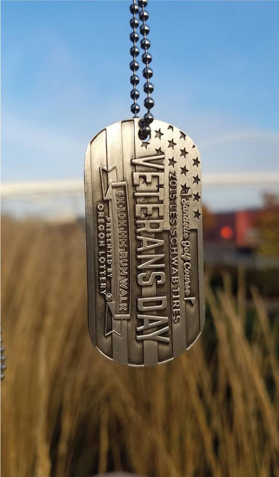 2015-medal.jpg