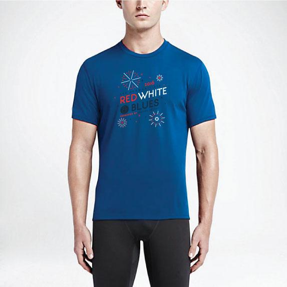 2016-tshirt-mock.jpg