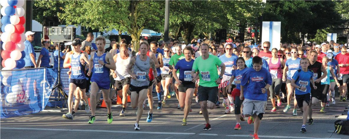 race-pic-1.jpg