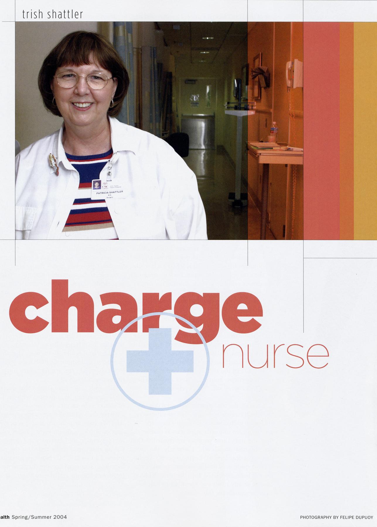 26usc nurse001.jpg