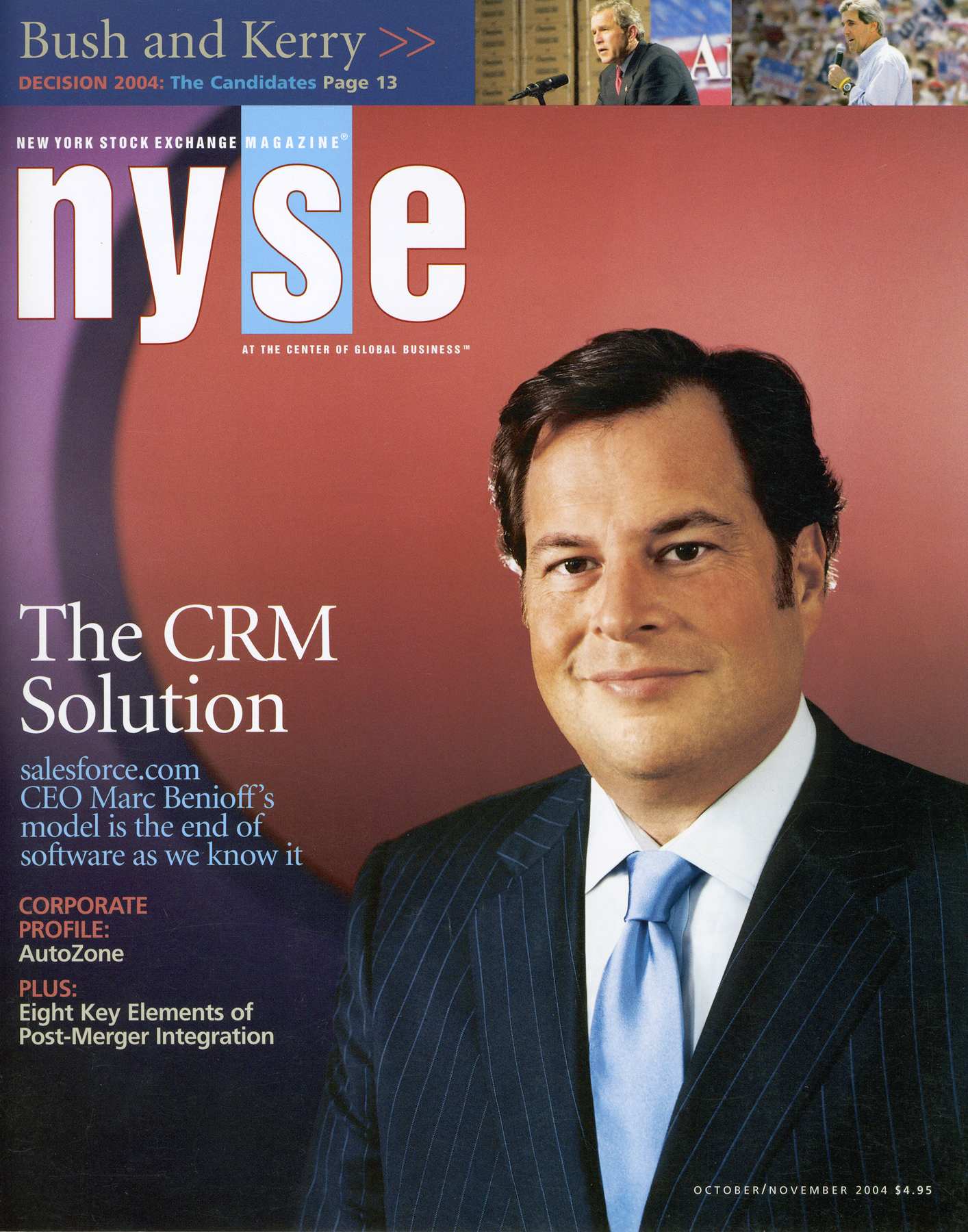 18NYSE cover001.jpg