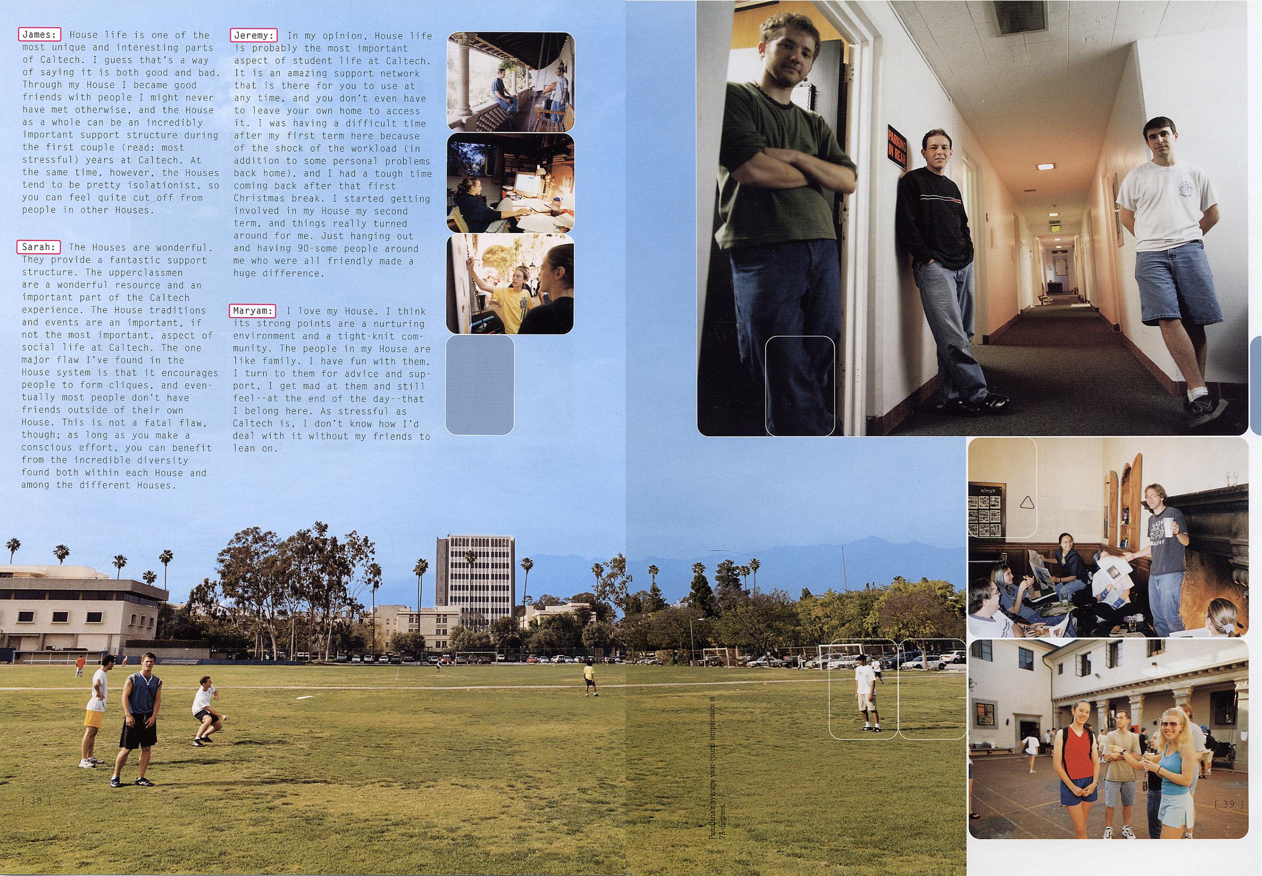 caltech layout4.jpg