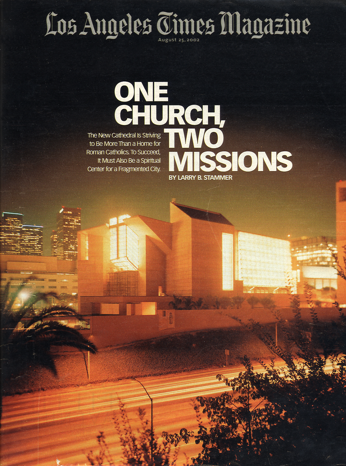 lat church cover.jpg