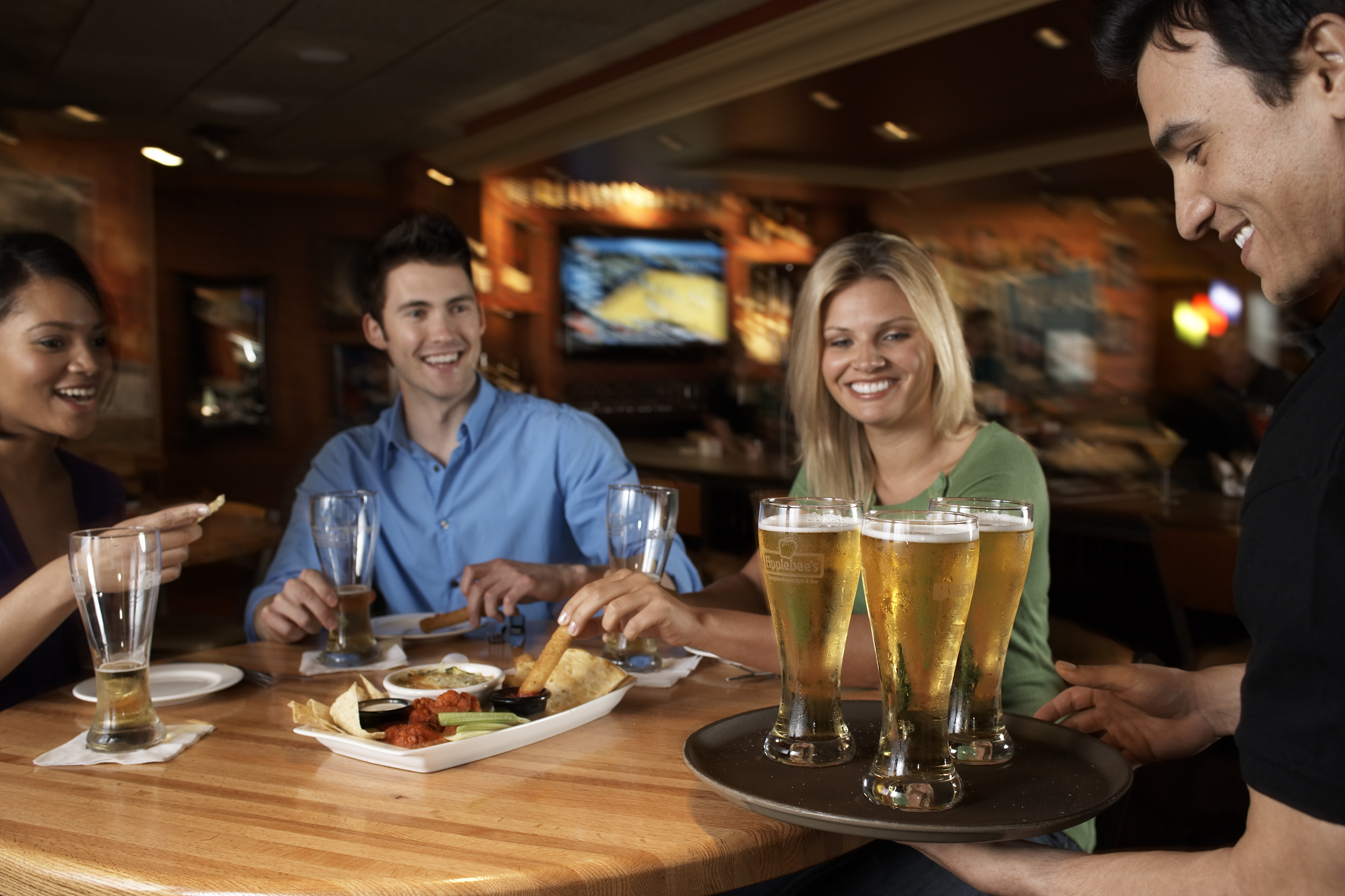 Applebees 2_089.jpg