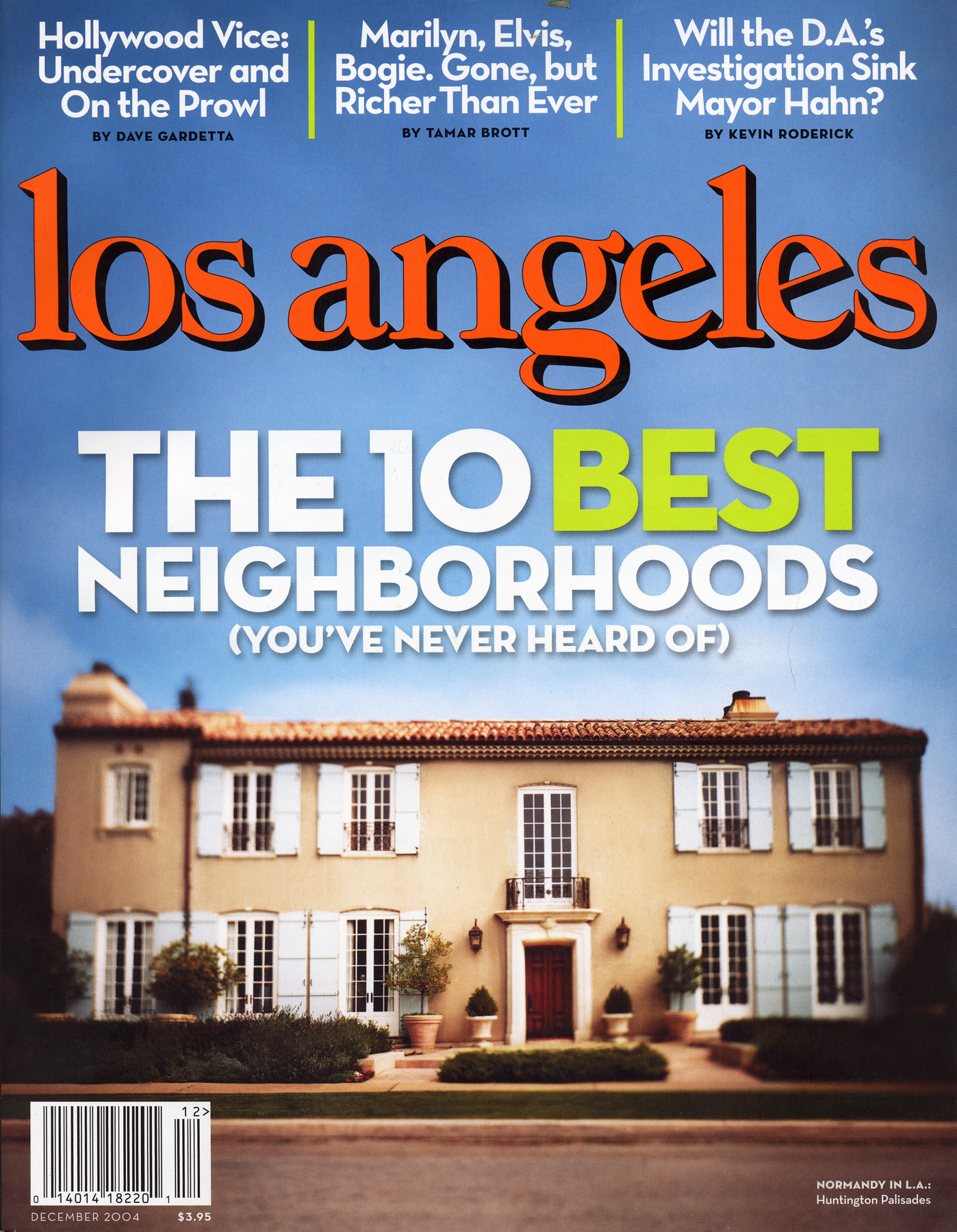 nov 04 cover neighborhoods.jpg