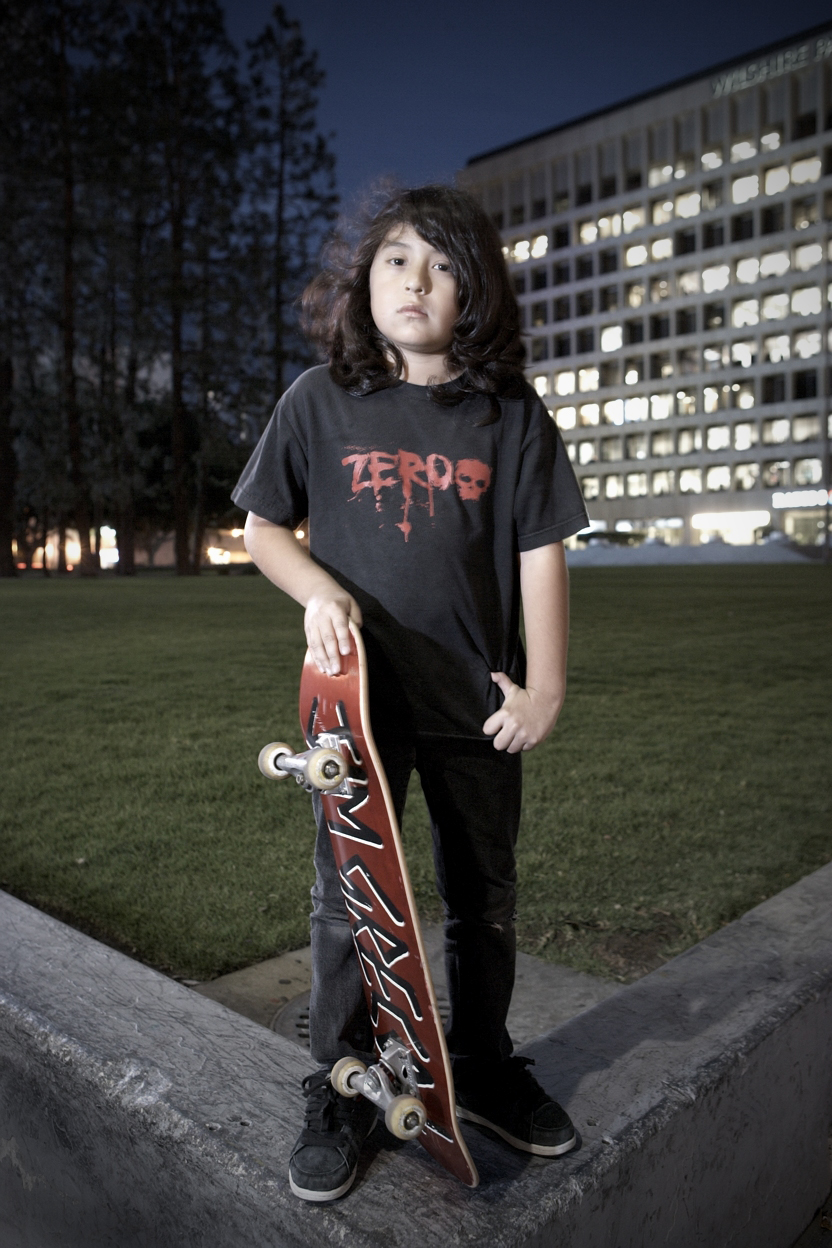 sklayer kid.jpg