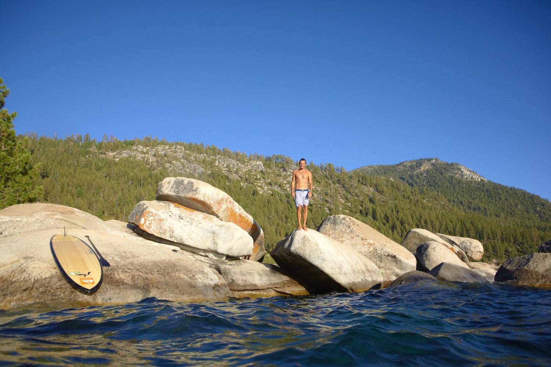 WATERMAN SELECTION_LR_quik_tahoe d1_0595.jpg