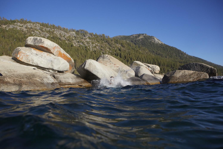 WATERMAN SELECTION_LR_quik_tahoe d1_0599.jpg