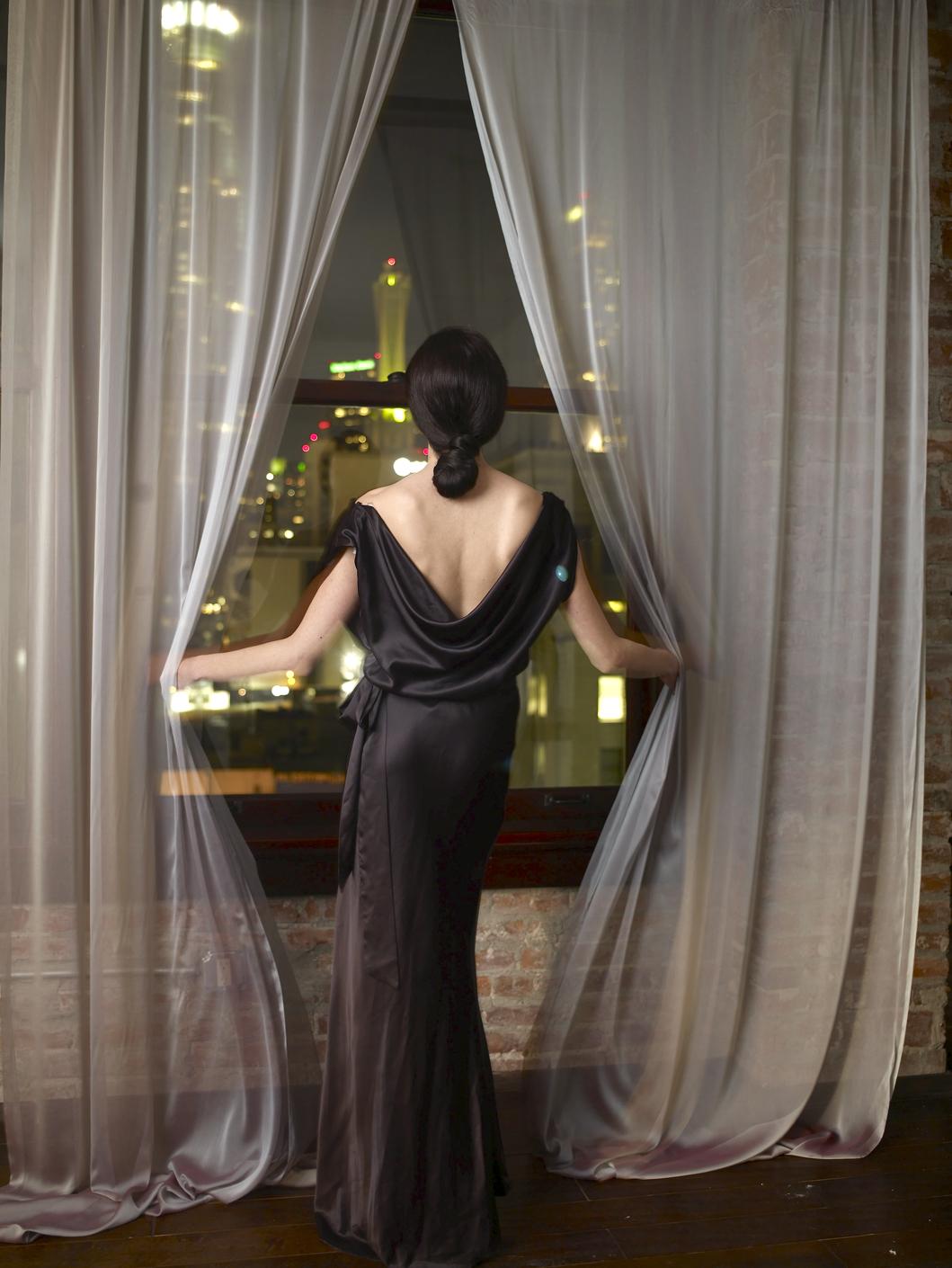 Curtains_013.jpg