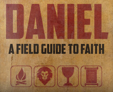 Daniel Study.jpg