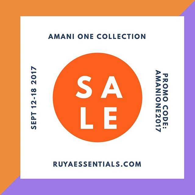 Our 💯 all natural collection of skincare & body care with cosmeceutical properties is now on SALE!!!