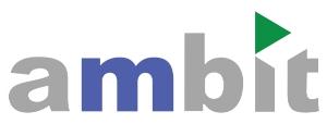 Ambit_logo.jpg