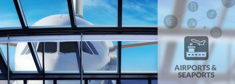 Ambit airport.jpg