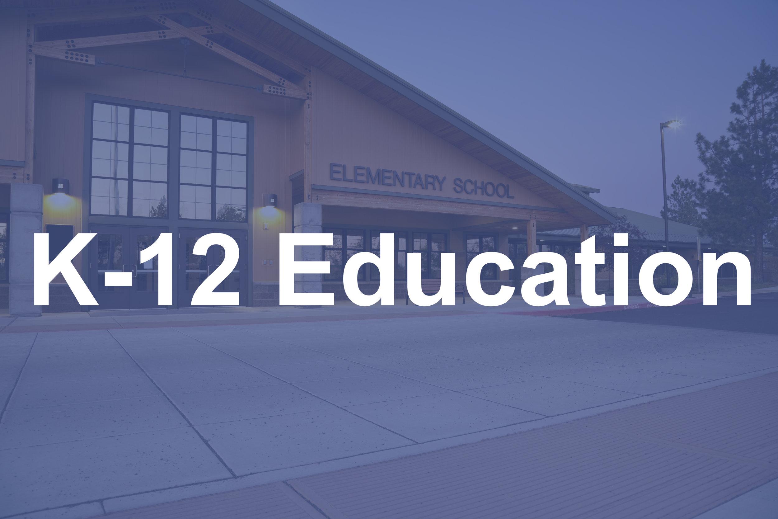Education_K12_iStock_000017451066_XXXLarge.jpg