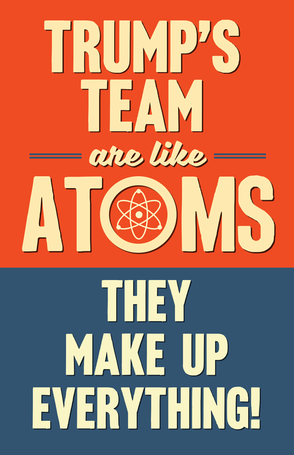 trumps-team-are-like-atoms