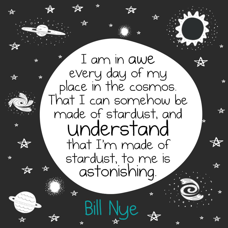bill-nye-quote