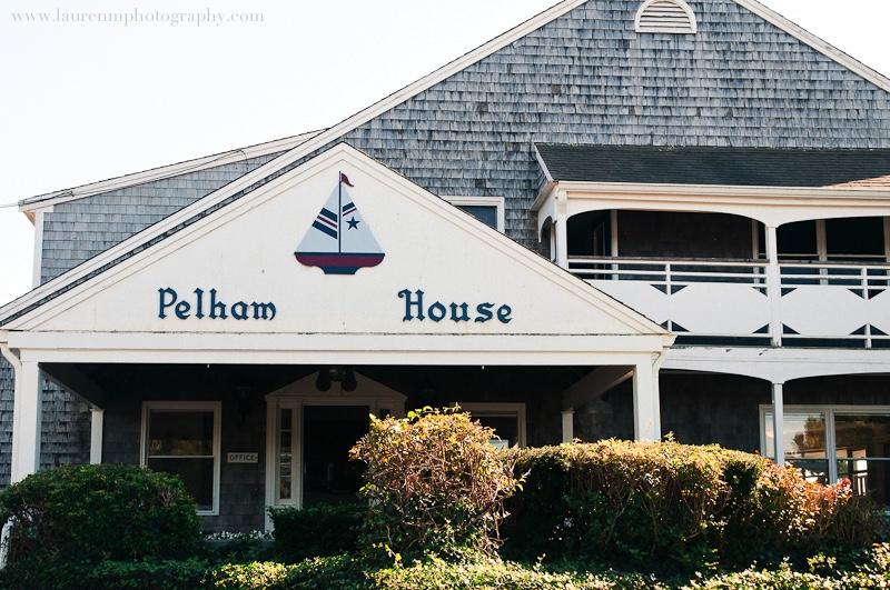 Pelham Front 1.jpg