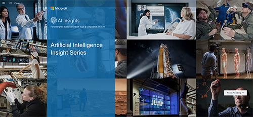 AI Insights.png