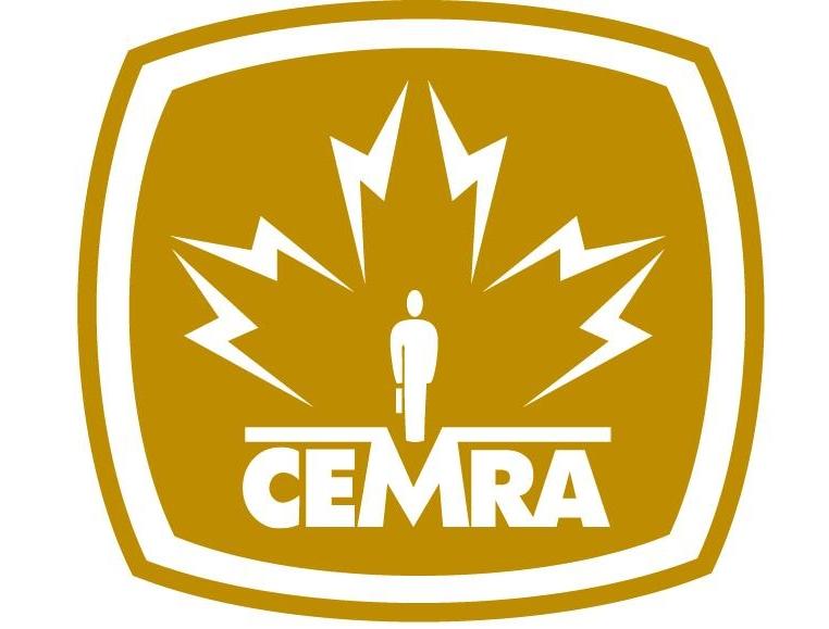 EFC_CEMRA_Colour (1).jpg