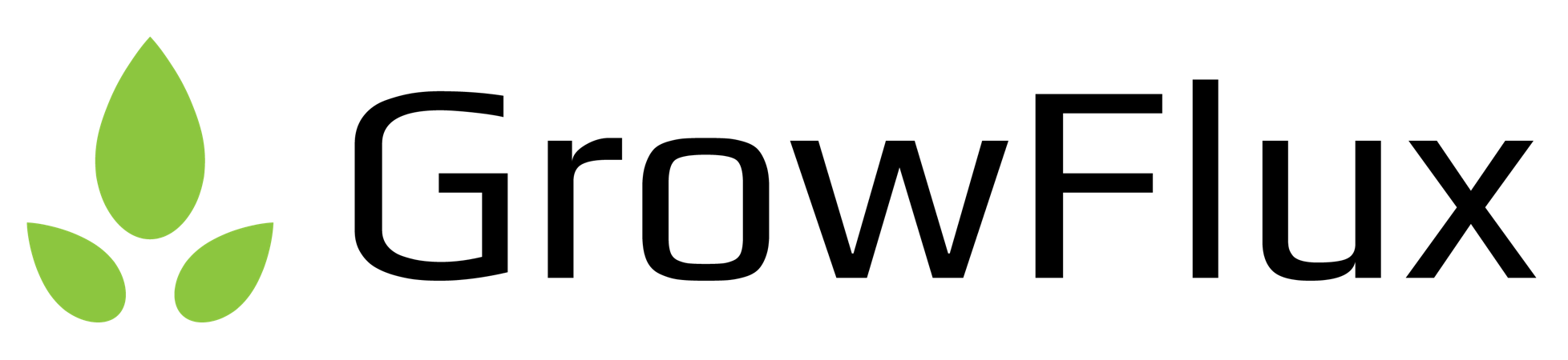 GrowFlux_logo_2.png