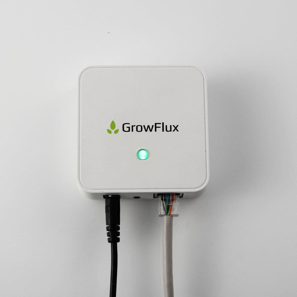 GrowFlux+Access+point.jpeg