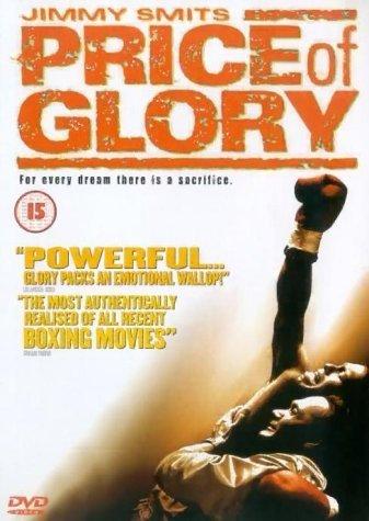 Price of Glory (2000)