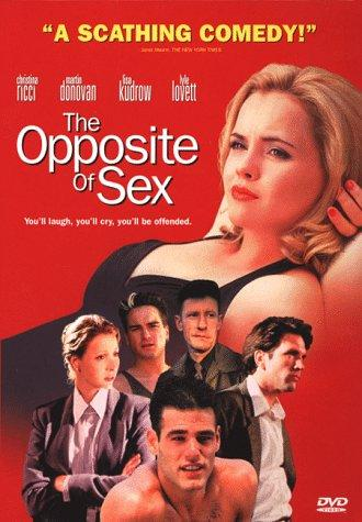 The Opposite of Sex (1998)