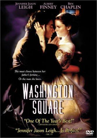 Washington Square (1997)