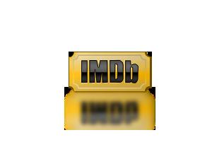 old imdb.png