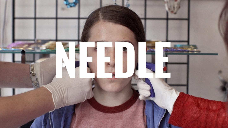 NEEDLE 01 copy.jpg