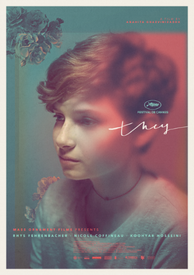 they-poster.png