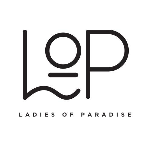Ladies of Paradise .jpg
