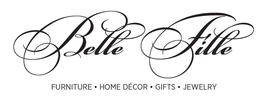 Belle Fille Fort Myers.jpg