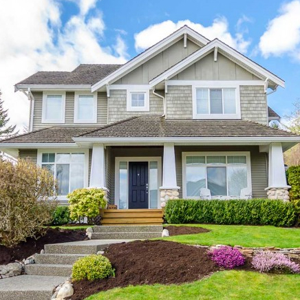 Crows Nest Home Inspections-Pre-Purchase-Inspections-04