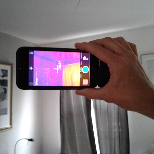 Crows Nest Home Inspections-Thermal-Imaging-Energy-Inspections-04.jpg