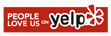 crows-nest-yelp-logo.png