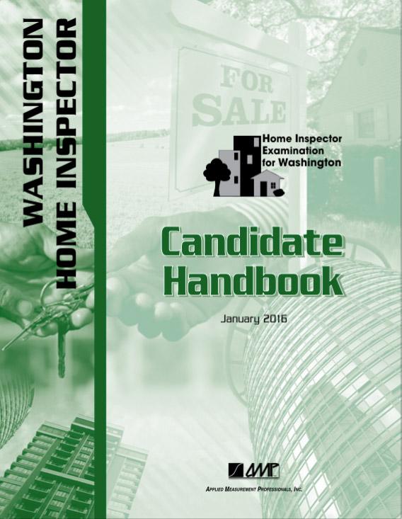 Washington-Candidate-Handbook.jpg