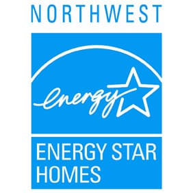 Energy-Star-Seal.jpg